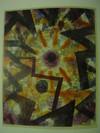 20061112_002