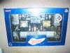 20061205_002