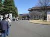 20100322_001