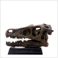 Velociraptor_mini_1